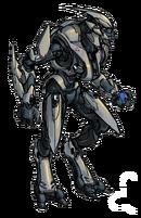 ReachConcept-Elite Minor
