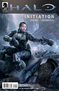 HaloInitiation1cover