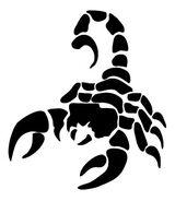 Halo3Scorpion-sym