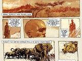 Halo 3: Колыбель жизни