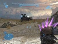 HReach-Needler-Gameplay