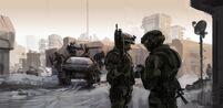 Halo 3 promo 4