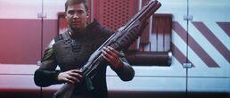 H4-CaptainLasky-M45DShotgun