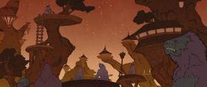 AncientDoisacBrutes