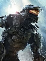H4 John-117 cover cropped