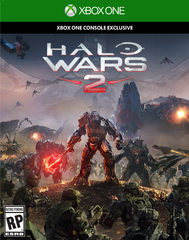 HW2 cover