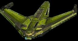 HaloWars-B65ShortswordBomber