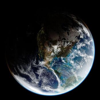 H4-Earth