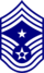 CCM (USAF)