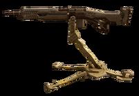 Пулемёт M247
