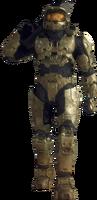Halo3MC