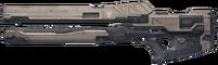 Рельсотрон АБК-920