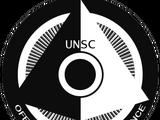 Служба военной разведки
