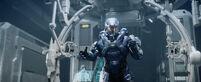 Spartan Ops - GG 4