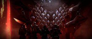 H5G-Warden Pods