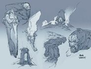 Didact-concept-art