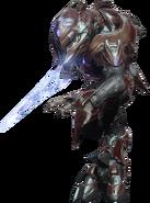 H4 EliteZealot