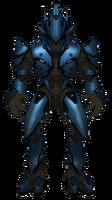 Halo3-SangheiliMinor-Concept-crop