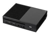 Xbox-One-Console-BR