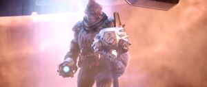 H2A - Tartarus and Spark