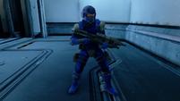 H5G-BlueMarine