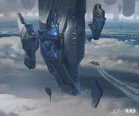 H4-Concept-Spire-Detail