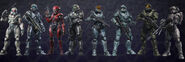 H5G-PlayableCharacters