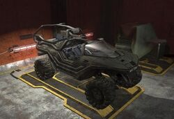 558px-H3 Troop Transport Warthog