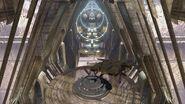 Ark - Citadel