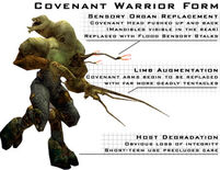 Covenant combat form-1-