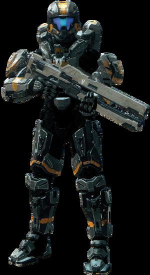 H4-SpartanIVRecruit-ScanRender