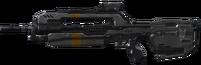 Halo4-BR85HBSR-Profile