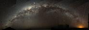 800px-Milky Way Arch