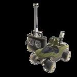 Avatar RC Warthog