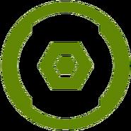 FOR-ArkAI-logo2