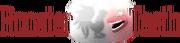 Rooster Teeth Community Link