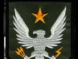 "Программа ""Спартанец-II"""
