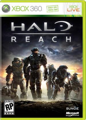 HaloReachBox