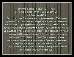 Image 4d6026a5d0258