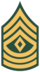 FSG (USA)