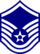 MSgt (USAF)