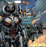HE-Didact&Blue