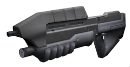 MA5B AR2