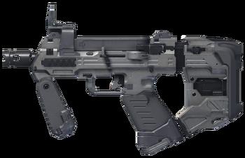 H5G-Render-SMG