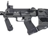 ПП M20