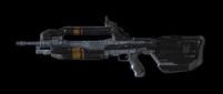 Halo5 BR