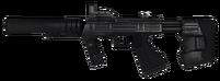ПП M7Б