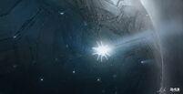 H4-Concept-Requiem-Entrance