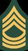 MSG (USA)