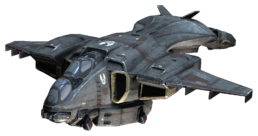 H4-PelicanDropship